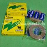 La vendita calda Nitto lega il no. con un nastro 973UL-S 0.13mm x 13mm la X 10m