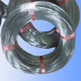 広州の製造者の低炭素鋼鉄結合ワイヤー