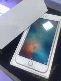 Téléphone mobile déverrouillé neuf initial de la vente en gros 6s de téléphone de mode