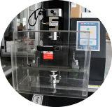 Машина испытание прочности компьютера Servo резиновый (HZ-1007C)
