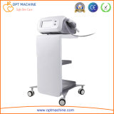 Machine de serrage vaginale orientée de forte intensité Hifu d'ultrason