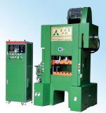 Machine à grande vitesse de presse de poinçon de H-Bâti (30ton)