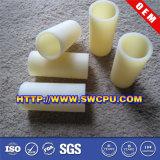 Bucha plástica personalizada colorida da ferragem (SWCPU-P-B147)