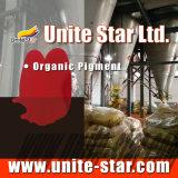 Amarillo orgánico 83 del pigmento para las tintas de la base del agua