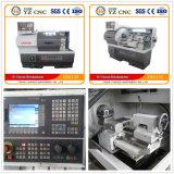 선반 기계 CNC 도는 선반 CNC 선반