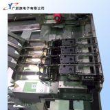 Lotti nell'alimentatore della macchina SMT del PWB di FUJI Nxt1/Nxt2 W08c della cicogna