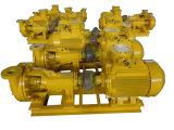 석유 굴착 장치 원심 펌프 제조자