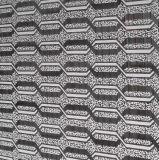 201 304 panneau décoratif de feuille d'ascenseur de l'acier inoxydable 316L 430 avec le prix usine