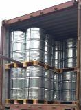 Resistência de água não saturada TM-107xha da resina do poliéster para a prova de incêndio reativa