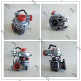 Turbocharger Rhf5 per Isuzu Va430015 8972503642