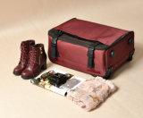Trolley Travel Bag con bagagli allo Sport, militare, Duffle