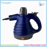 Escova elétrica do ferro de vapor da escova do vapor/líquido de limpeza Handheld do vapor