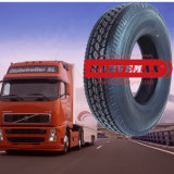 gomma radiale del camion di 11r22.5 295/75r22.5 11r24.5