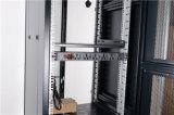 工場製造者19インチネットワークデータキャビネット18uラック