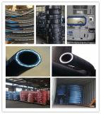 Boyau hydraulique en caoutchouc (SAE 100 R2AT)