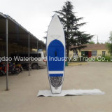 Surfboard gonfiabile con Highquality