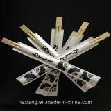 Vajilla de calidad fiable palillo de bambú golden proveedor