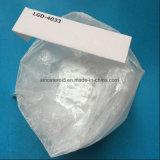 Polvo esteroide Lgd-4033 de Ligandrol Lgd 4033 del Bodybuilding del polvo de Lgd-4033 Sarms
