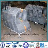Cuña de Panamá con el certificado de CCS/ABS/BV/Dnv/Lr/Nk