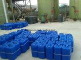 직접 공장 디메틸슬폭시화물(DMSO) (DMSO) 99.8% CAS No. 67-68-5