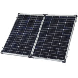 painel 200W solar portátil para Motorhome