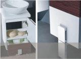 De hete Ijdelheid van de Badkamers van de Melamine van de Verkoop met ZijKabinet (sw-ML1201)