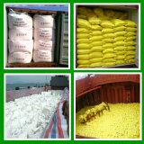 زراعة وصناعة يستعمل مادّة كيميائيّة بول سماد