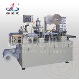 Automatische Plastikkappen Thermoforming Maschine