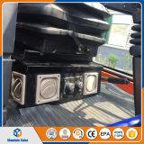 Chargeur neuf de roue du modèle 1500kg de configuration élevée mini