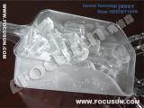 Машина льда пробки охладителя Food/Beverage