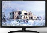 """65 """" Digitale Slimme LEIDENE LEIDENE van TV L/65 """" TV"""