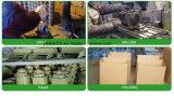 Riseria unita 2016 Sb-10d di vendita calda