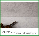 알맞은 가격을%s 가진 대리석 모조 인공적인 석영 돌
