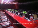 Видео- подъем Lgt-1 73 LCD оборудования конференц-зала