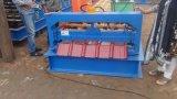 Het gekleurde Broodje dat van het Comité van het Staal van het Metaal Machine vormt