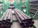 De Pijp Tube/Pipe van het Staal van het Koolstofstaal Pipe/Pipe/