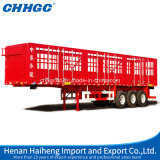 Fence Stake Truck Trailer and Equipment on Sale
