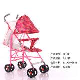 Fabrik-Großverkauf-Baby-Spaziergänger