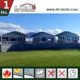 Nuova tenda della tenda foranea della chiesa di Arcum dell'arco di disegno 15X50m