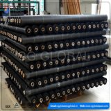 Geotextile PP Woven Weed Control Mat