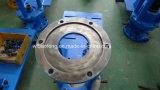 Schrauben-Pumpen-horizontale Oberflächen-Laufwerk-Kopf-Bewegungskopf