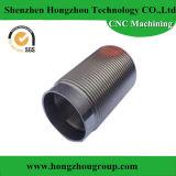 Pièces de machine de haute qualité CNC à vendre