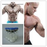 Cjc-1295 o Peptide Somatropin Cjc-1295 sem o Dac para o músculo realça