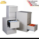 공장 Direct Sale Furniture 2/3/4 Drawer File Cabinet 또는 Steel Filing Cabinet/Filing Cabinet