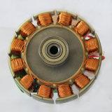 Hochgeschwindigkeitssolar-Gleichstrom 12 Volt-Decken-Ventilatoren für Pakistan