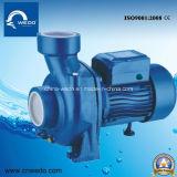 Hf/7ar de Elektrische CentrifugaalPomp van het Water voor de Afzet van de Landbouw 4inch (4KW/5.5HP)