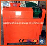Máquina de granulación vendedora caliente del fertilizante