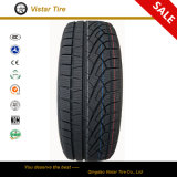 すべての地勢MUD Tire、SUV 4X4 Car Tire、M+S Winter Car Tire