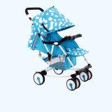 Spitzenverkaufs-Qualitäts-Baby-Spaziergänger für jedes Kind