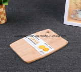 Gros outils de cuisine Bamboo Cutting Board